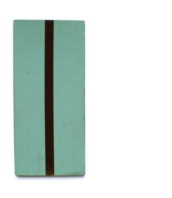 Le grand manteau vert, quatrième de couverture de livre pour enfant. © Florence Boudet