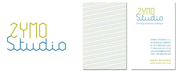 zymo_logo_CDV