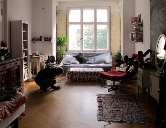 appartement-berlin-01