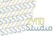 ZYMO_COVER-180x143