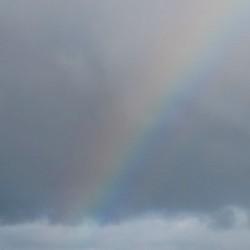 06/01/2012 - 15:24 - Erdeven, Bretagne