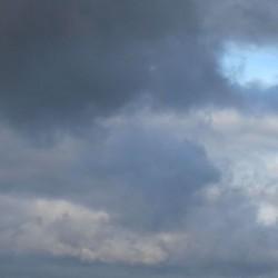 16/08/2011- La Trinité sur mer, Bretagne