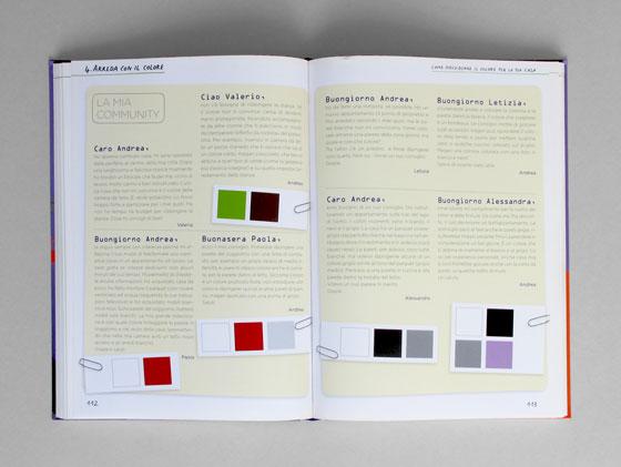 cambio-casa-colori-page