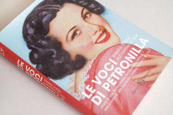 couverture-petronilla-boudet