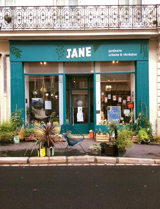 jane_facade
