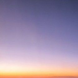 8:18 - from the aircraft over western France