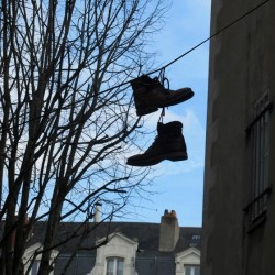 rue Didienne, Nantes